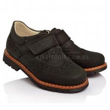 Туфли 056-1