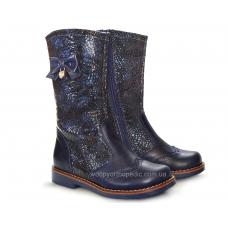 Ботинки 055-1