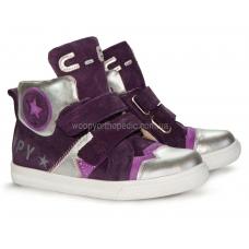 Ботинки 2095-1