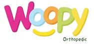 Woopyorthopedic.com.ua